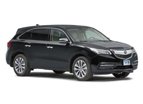 2015 Acura Mdx Reliability by 2018 Acura Mdx Reliability Consumer Reports