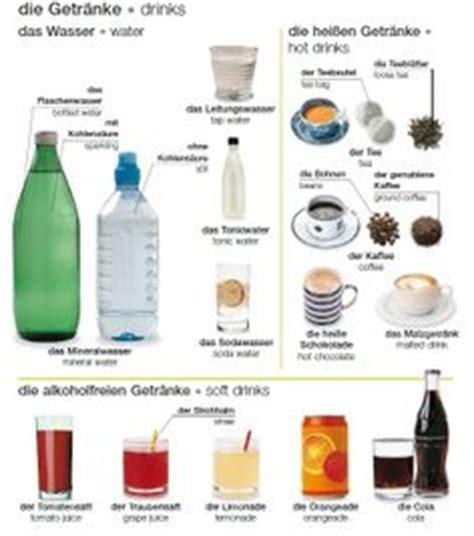 Sticker Obst Und Gemüse by Das Gem 252 Se Wortschatz Learn German German