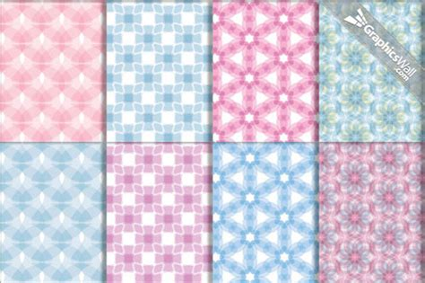 pattern photoshop download pat 300 free seamless photoshop patterns pat designfreebies