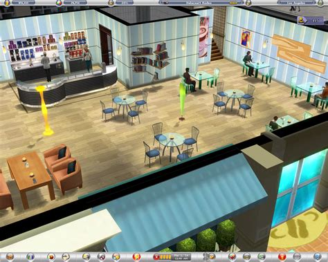 full version restaurant games free download restaurant empire 2 game free download full version for pc