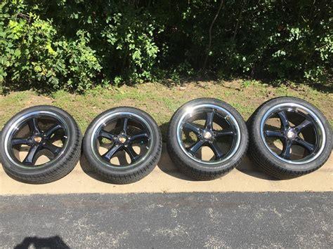 porsche 911 s wheels for sale rennlist