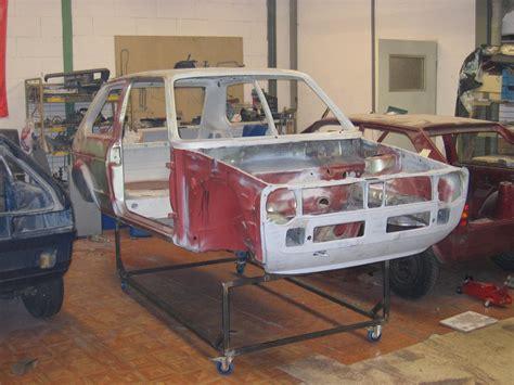 auto gestell classic dynamics 187 suchergebnisse 187 unterboden