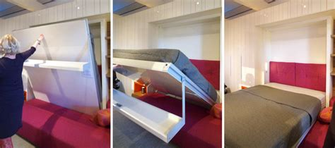 the makings of a modern bedroom making room modern bedroom new york by john hill