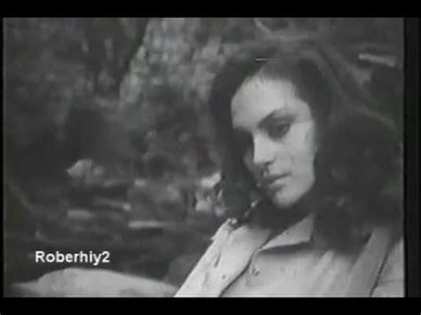 actor humberto garcia fotos novela quot esmeralda quot entrada original con lupita ferrer