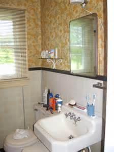 small farm sink for bathroom bathroom farmhouse sinks hgtv