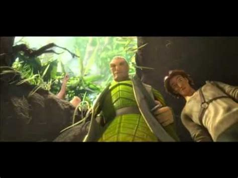 10 Movie Animasi 3d Best Youtube | 10 movie animasi 3d best youtube