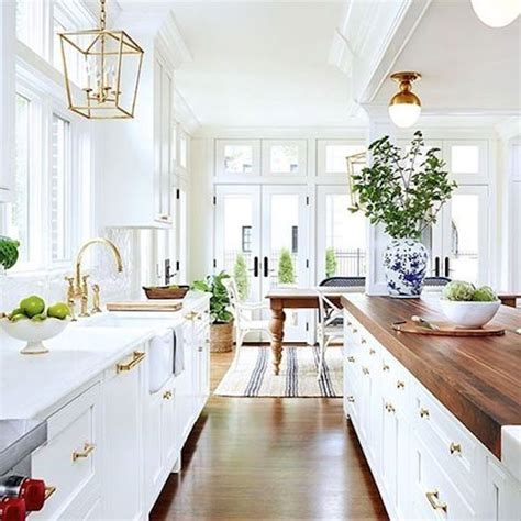 certified kitchen designer check out all of these find a best of pinterestbecki owens timeless design neutral