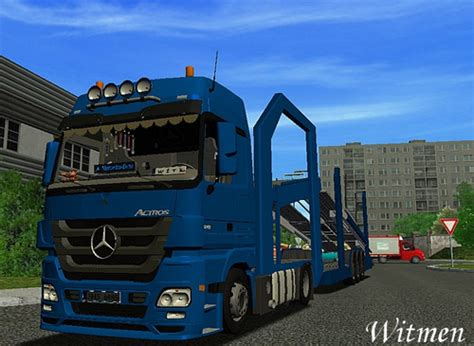 simulator game mod 18 wos haulin 18 wheels of steel haulin page 37 simulator games mods