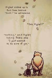 Aa Milne Birthday Quotes 1000 Images About A A Milne On Pinterest Winnie The