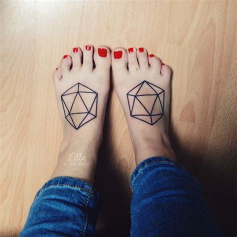figuras geometricas tattoo figuras geom 233 tricas tatuajes para mujeres