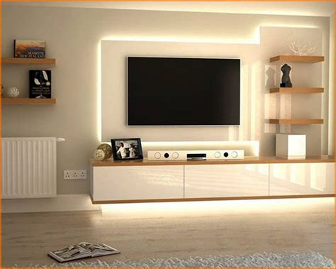 tv unit interior design the 25 best tv unit design ideas on pinterest tv unit