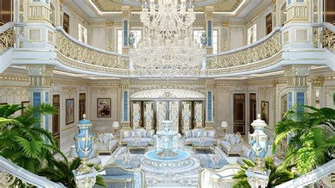 home design company in dubai luxury antonovich design best interior design company in