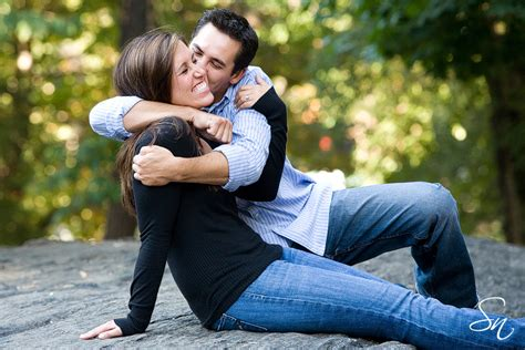 images of love couples hugging couples kissing wallpapers