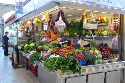 imagenes de mercado instalar 225 n mercados centrales en la ciudad gba y el