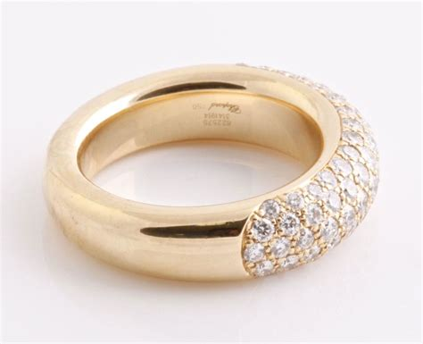 wedding rings collection different navokal