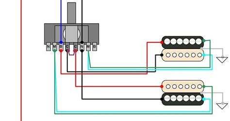 carvin sh225 wiring diagram sh originalpart co