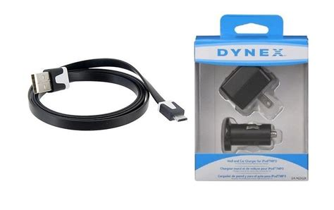 Sale Charger Mobil Universal For All Smartphone usb sync charger cable wall car for all htc