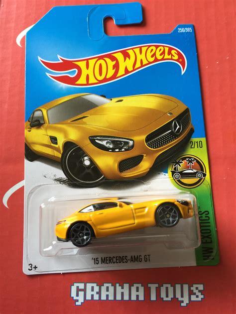 Wheels 15 Mercedes Amg Gt 15 mercedes amg gt 256 yellow 2017 wheels l new