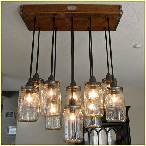 Gas Lamp Grill by Seeded Glass Chandelier Home Design Ideas