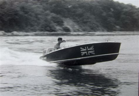 gravy boat that s so raven plywood speedboat plans