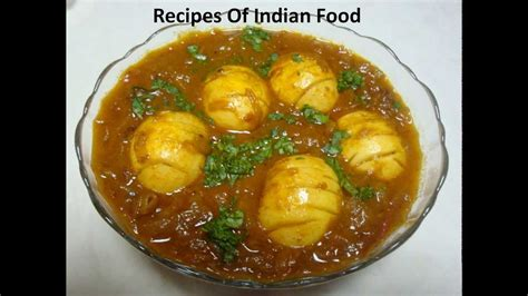 3 Easiest Recipes From Indian Cuisine recipes of indian food simple indian recipes simple