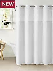 vermont country store curtains bathroom essentials unique bath accessories