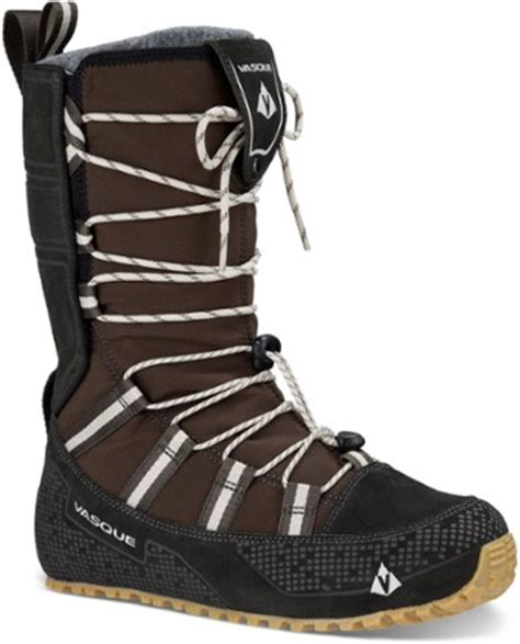 rei winter boots vasque lost 40 winter boots s at rei