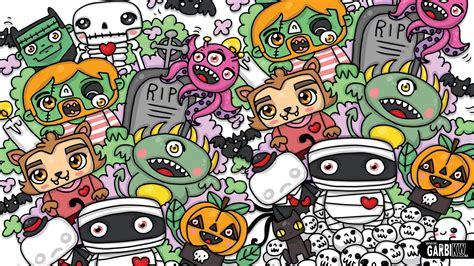 doodle speed drawing software kawaii graffiti doodle 2 speed drawings by