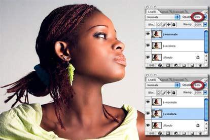 tutorial photoshop ritocco viso tutorial photoshop effetto pelle liscia desmm
