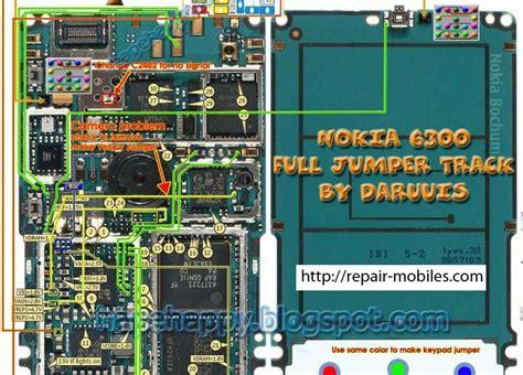 nokia 3110c 6300 3500c charging solution charging ways charging tracks gsm solution nokia 3110c 3500c 6300 insert sim problem 2