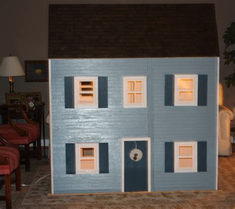 building an american girl doll house interview with build an american girl doll house americangirlfan