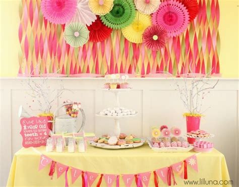 themes for toddler girl birthday party 50 birthday party themes for girls i heart nap time