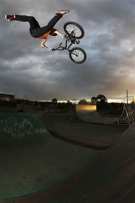 logan martin professional bmx rider 1000 images about rider on photography
