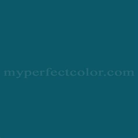 benjamin 2058 20 slate teal myperfectcolor