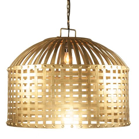 Gold Cage Chandelier Gold Key Chandelier Celebrations Rentals