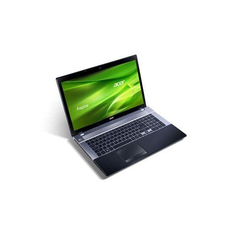 Harga Acer V3 471g jual harga acer aspire v3 471g 73614g1tma win 8 i7 3610qm