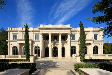 houses to buy in beverly hills luxury houses in beverly hills