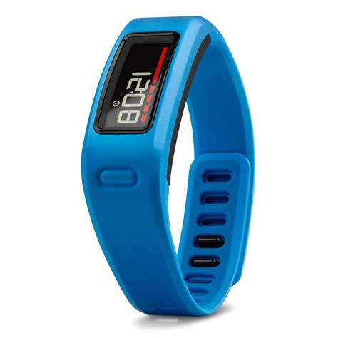 reset vivofit move bar garmin vivofit wireless fitness wrist band and activity