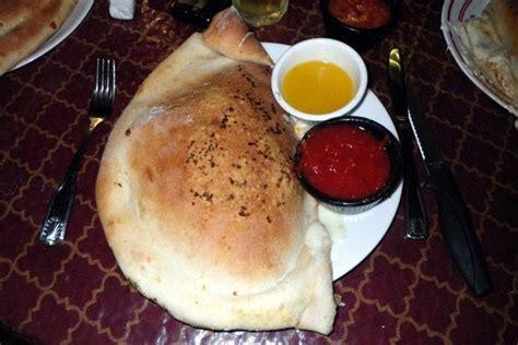 A New York Pizza House Cocoa Beach Restaurant Reviews Ny Pizza House Cocoa