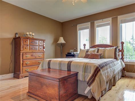 pretty bedroom furniture bedroom pretty master bedroom storage furniture