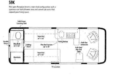 nextgear floor plan 100 nextgear floor plan 100 embassy floor plan 0 1