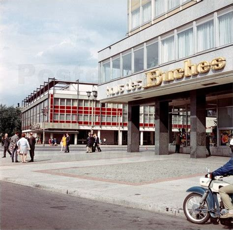haus des buches dresden 2700 best ddr images on east germany live and