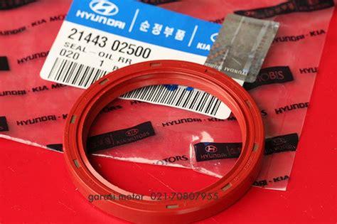 Joint Atoz Visto atoz visto service spare parts seal crank shaft belakang