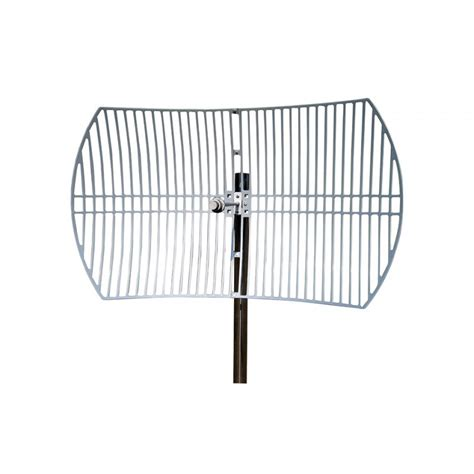 Wifi Grid Tp Link 5ghz Wifi Outdoor Grid Parabolic Antenna Tl