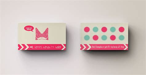 make loyalty cards new create loyalty cards and appointment cards
