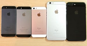 Image result for iphone se vs 5s iphone 7. Size: 298 x 160. Source: www.youtube.com