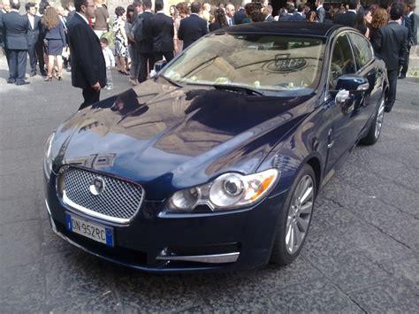 cania avellino noleggio auto avellino noleggio auto exclusive wedding