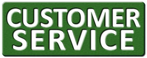 Repair Service by Hobby