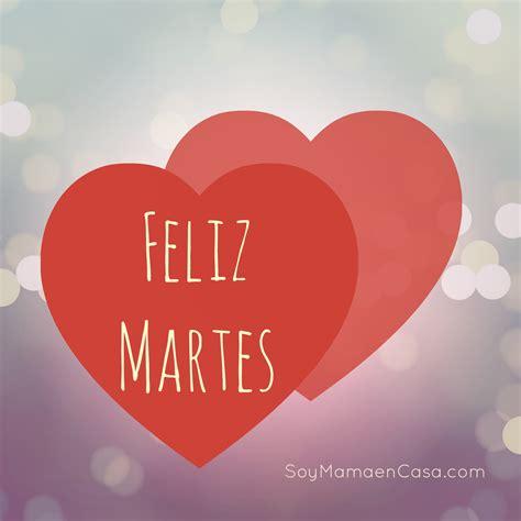 imagenes vintage feliz cumpleaños feliz martes saludos www soymamaencasa com graphics