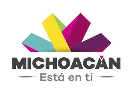 pedo boy data magnet ciudad de morelia michoacan newhairstylesformen2014 com